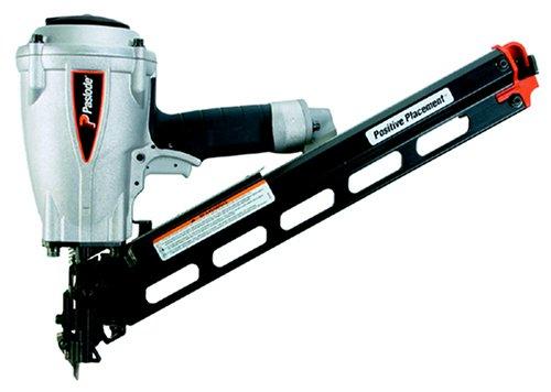 paslode-f250s-pp-positive-placement-metal-hardware-framing-nailer-500855