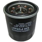 ユニオン産業 MC-560 オイルフィルター