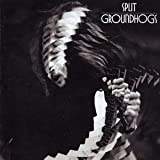 Split by Groundhogs