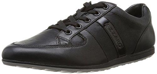 Azzaro  Pinta,  Sneaker uomo Nero nero 41
