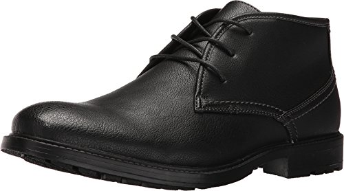 kenneth-cole-unlisted-mens-on-the-subject-chukka-boot-black-13-m-us