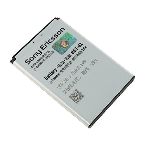 original-sony-standard-1500mah-lithium-li-ion-battery-oem-1244-2325-for-sony-ericsson-xperia-x10-xpe