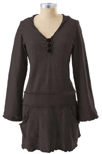 Organic Cotton Hemp Fabric front-1000278