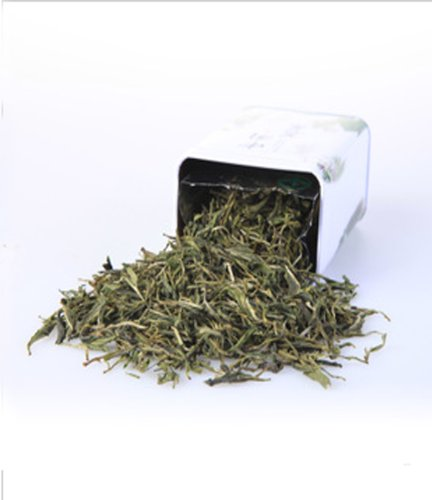 Hot Sales Of Canned Huangshan Green Tea 35 G
