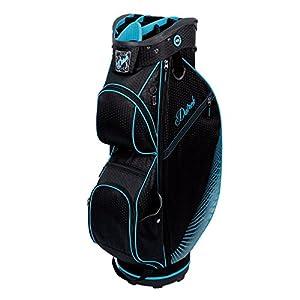 Datrek Lite Rider Cart Bags
