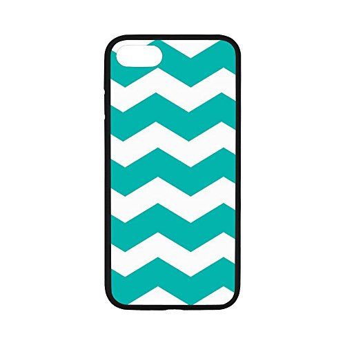 sunseta-turquoise-blue-pattern-rubber-case-for-iphone-6-6s-747