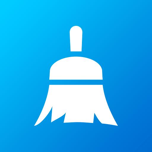 avg-cleaner-free-nettoyeur-de-cache-dhistorique-et-de-photos-et-economiseur-de-batterie