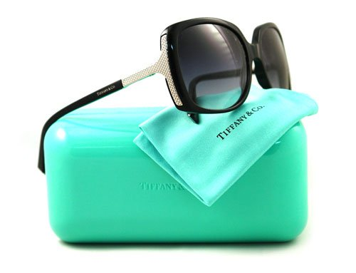 Tiffany & Co.4031 Women Sunglasses
