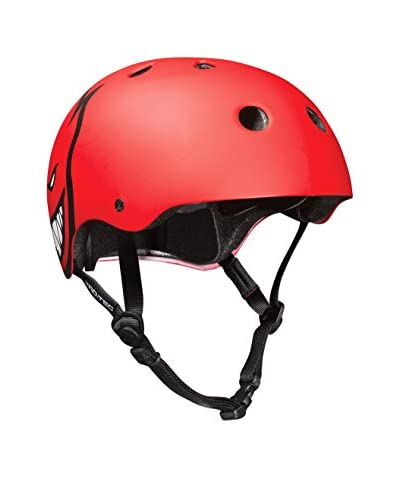 Pro-Tec Casco The Classic
