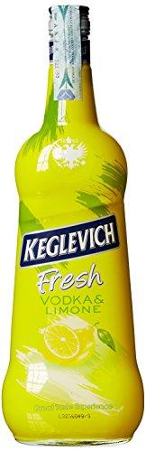 keglevich-limone-85050241-vodka-l-1