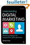 Understanding Digital Marketing: Mark...