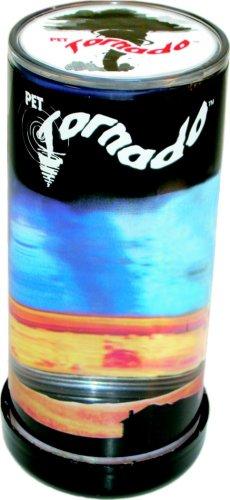Pet Tornado (Bottle Tornado compare prices)