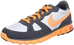 Men s Air Thera Running Shoes
