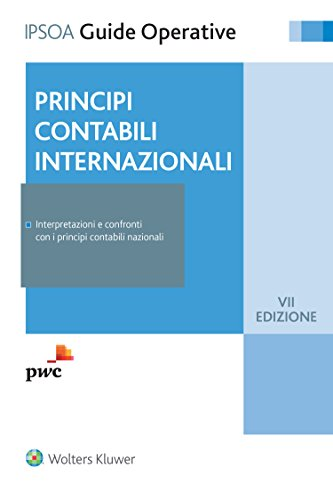 principi-contabili-internazionali-guide-operative