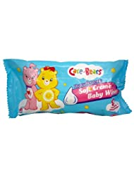 Amazon.com: Care Bears: Clothing, Shoes & Jewelry