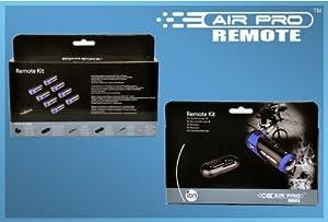 iON Air Pro REMOTE PODZ