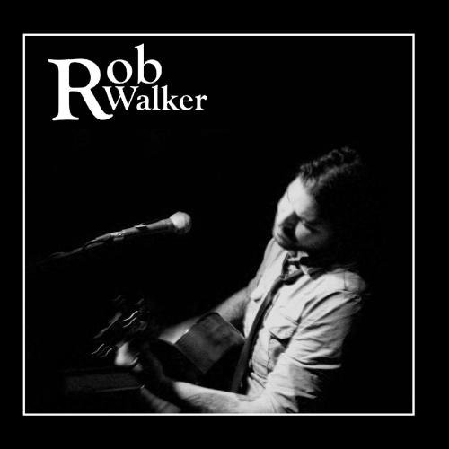 Rob Walker - Buy the Sounds