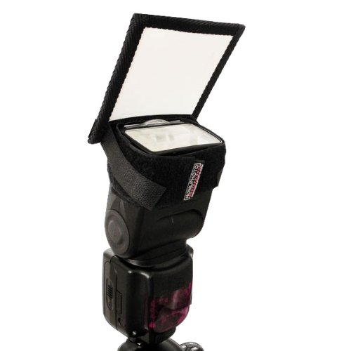 Honl Photo Professional Baby Bounce Kit With Speed Strap