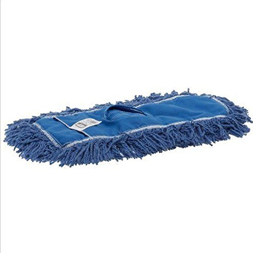 rubbermaid-commercial-fgj35200bl00-no-snagging-fraying-unraveling-twisted-loop-dust-mop-synthetic-18