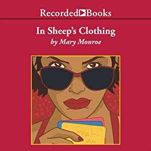 In Sheep's Clothing | [Mary Monroe]