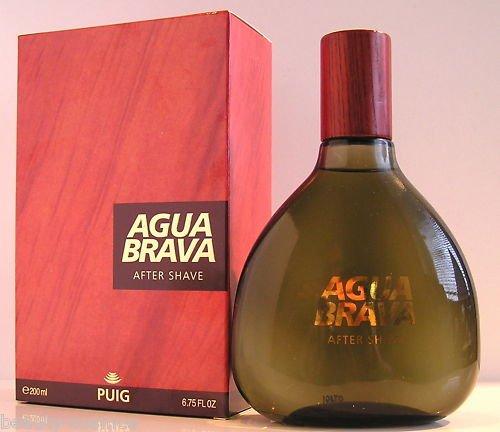 antonio-puig-agua-brava-200-ml-after-shave-neu-ovp