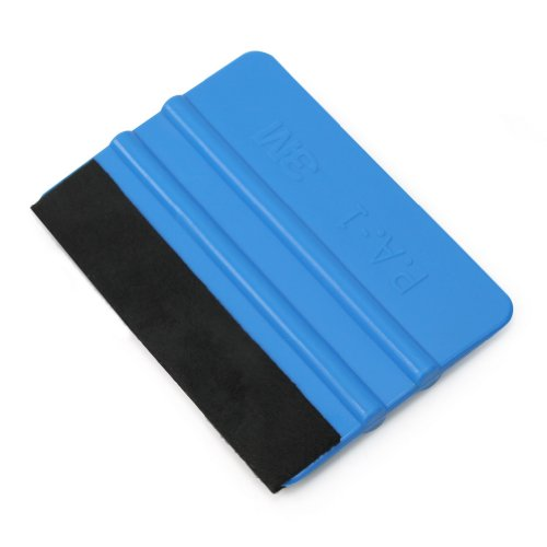 filz raclette l ffelabstreifer werkzeug kunststoff vinylfolie auto auto fa bi00157 pinzhi. Black Bedroom Furniture Sets. Home Design Ideas