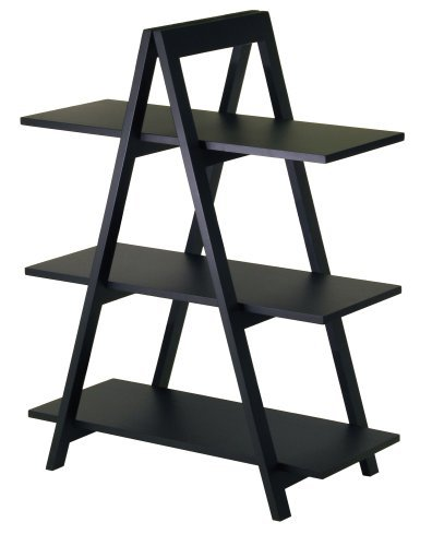 winsome-wood-3-tier-a-frame-shelf-black-by-winsome-wood