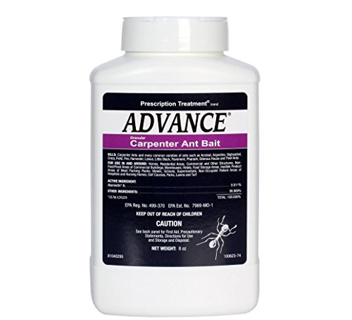 8-oz-advance-granular-carpenter-ant-bait-kills-carpenter-ants-acrobat-argentine-bigheaded-crazy-fiel