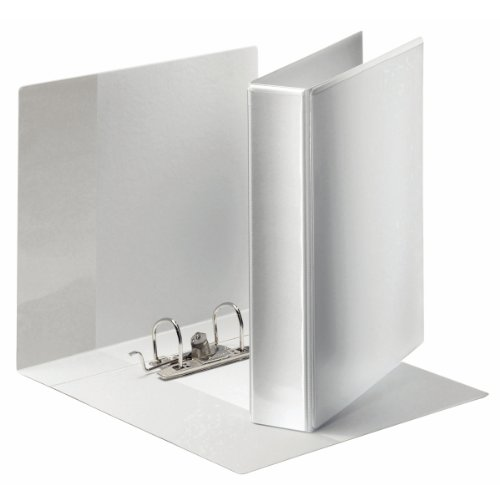leitz 19176 ordner panorama papier a4 schmal preisvergleich g nstig kaufen bei. Black Bedroom Furniture Sets. Home Design Ideas