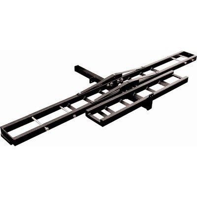 Colasde 100review Gt Gt Masterbuilt Hmxcr Hitch Haul Steel