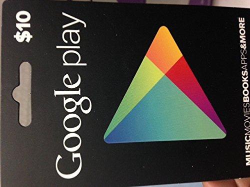 google-play-gift-card-10