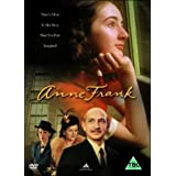 Anne Frank (2001) [DVD]by Ben Kingsley