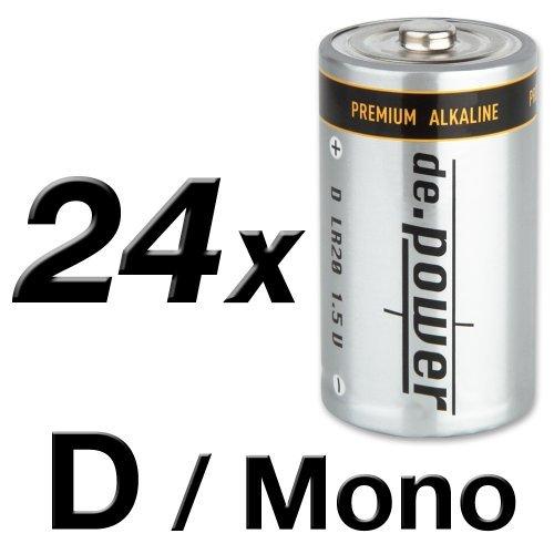 depower-LR20-2B-DE-Alkali-Marken-Batterien-Mono-Batterien-24-Stck