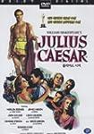 Julius Caesar [1953] (Import, All Reg...