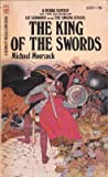 The King Of The Swords (Medallion S2070) (0425020703) by Moorcock, Michael