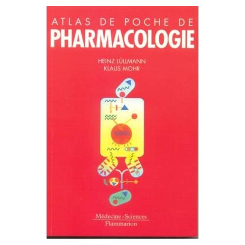 Atlas poche pharmacologie 41D73XWRH2L._SS500_.jpg