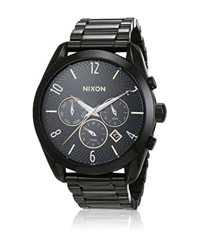Nixon Reloj de cuarzo Woman A366-1616 42 mm