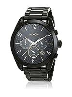 Nixon Reloj de cuarzo Woman A366-1616 42.0 mm