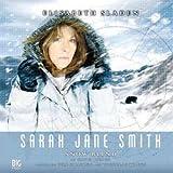 Snow Blind (Sarah Jane Smith)