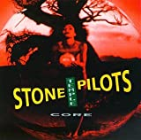 TUMBLE IN THE ROUGH (LIVE) - Stone Temple Pilots