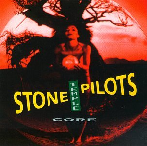 Stone Temple Pilots - Core - Zortam Music