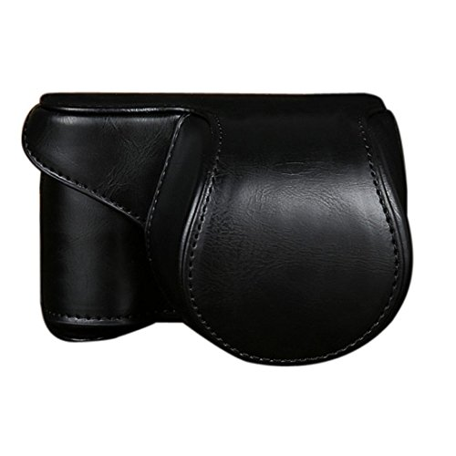 borsa-per-fotocamera-lanowo-compatto-leggero-e-durevole-pu-pelle-fotocamera-borsa-casual-per-sony-a5