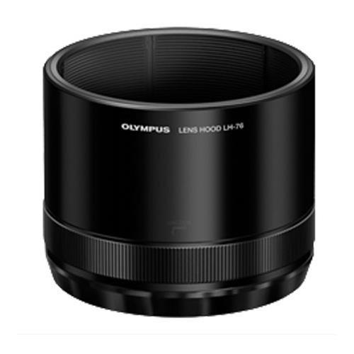 Olympus LH-76