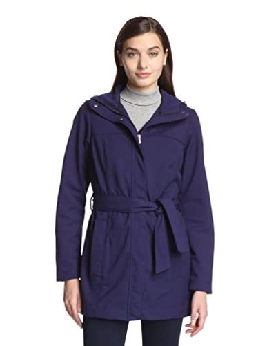 Columbia Women's Take To The Streets Trench