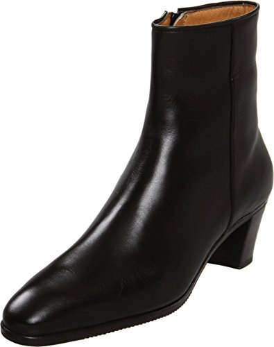 gravati-womens-leather-ankle-boot-black-boot