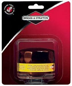 Midwest Engine Warehouse 5049K Briggs & Stratton Oil Filter from Midwest Engine Warehouse