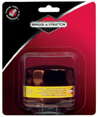 Midwest Engine Warehouse 5049K Briggs & Stratton Oil Filter