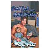 Travers Brothers Book 1: Chief Cook and Bottlewasher ~ Rita Hestand