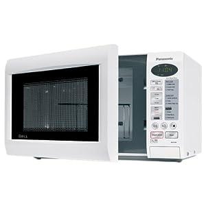 asda microwaves june 2012. Black Bedroom Furniture Sets. Home Design Ideas
