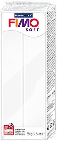 staedtler-8022-pasta-per-modellare-fimo-soft-si-indurisce-in-forno-350-g-colore-bianco